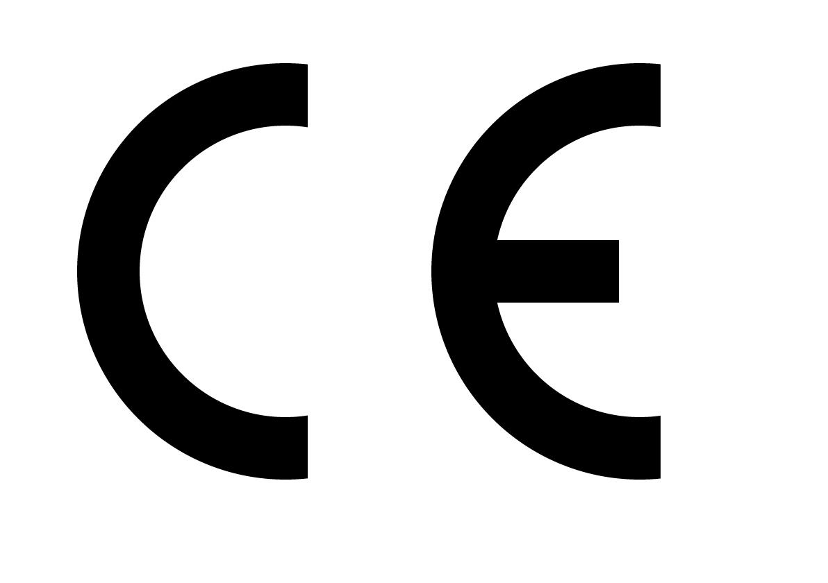 CE-Kennzeichnung, CE-Zeichen